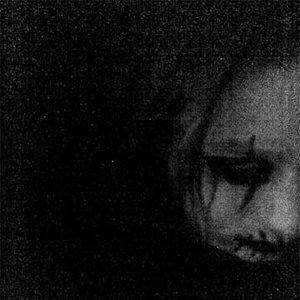 Image pour 'Death Aura'