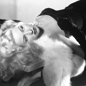 Image for 'Gloria Grahame'