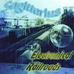 Image pour 'Electronical Railroads'