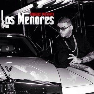 Image pour 'Farruko Presents Los Menores'