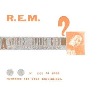 Image for '1992 Fanclub Single'