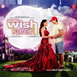 Image for 'Aao Wish Karein'