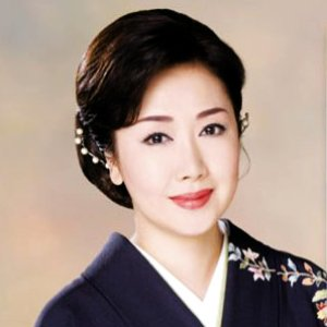 Image for '伍代夏子'