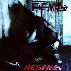 Image for 'Resaka'