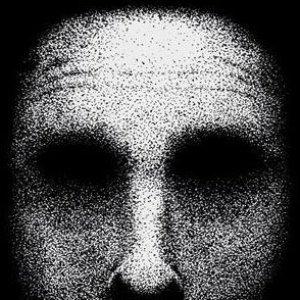Imagem de 'Dark Entity'