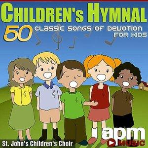 Image for 'St. John's Children's Choir'