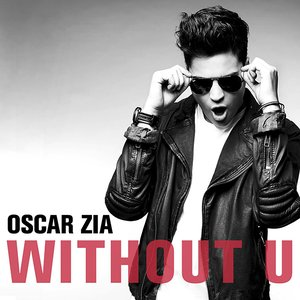 Image for 'Without U'
