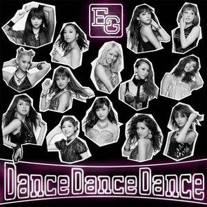 Image for 'Dance Dance Dance - Single'