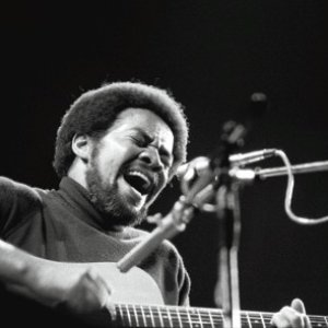 Image for 'Bill Withers'