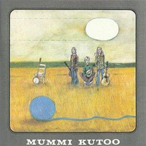 Image for 'Mummi Kutoo'
