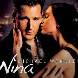 Bild für 'Nina'