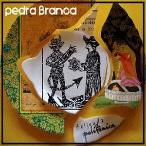 Image for 'Feijoada Polifonica'