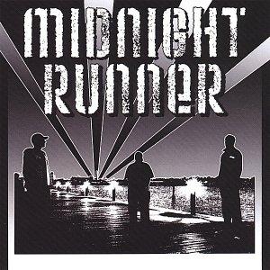 Image for 'Midnight Runner'