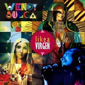 Image for 'Like a Virgen - Single'
