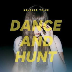 Image for 'Dance and Hunt'