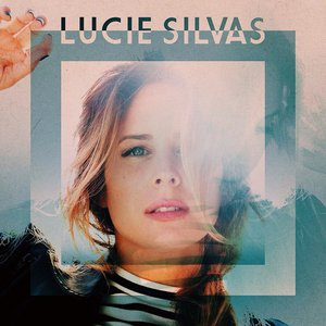 Image for 'Lucie Silvas'