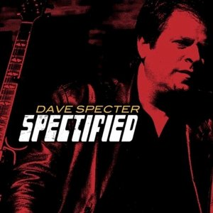 Image for 'Spectified'