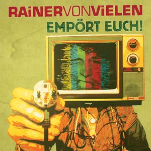 Image for 'Empört Euch'