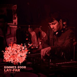 Image for 'Lay-Far'