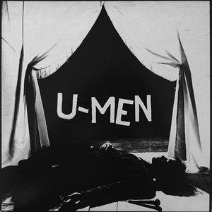 Image pour 'U-Men'