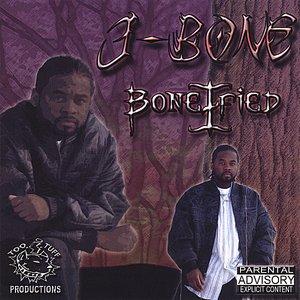 Image for 'Bonifide'