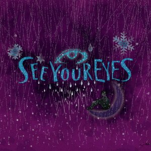 Image for 'See Your Eyes'