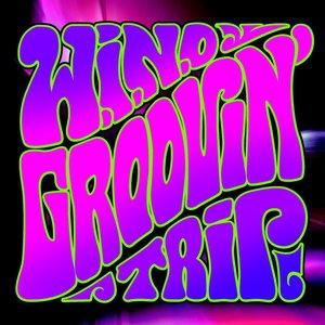 Image pour 'Groovin' trip'