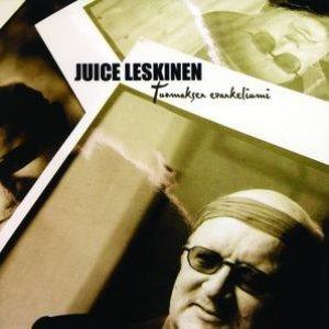 Image for 'Ekumeeninen jenkka'
