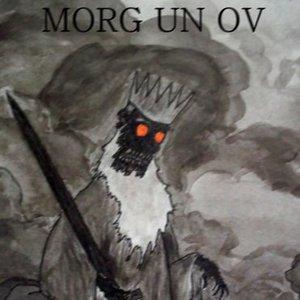 Image for 'Morg Un Ov'