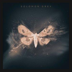 Image for 'Solomon Grey'