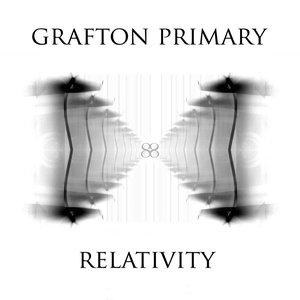 Bild för 'Relativity'