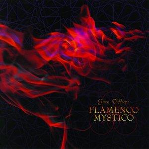 Image for 'Flamenco Mystico'