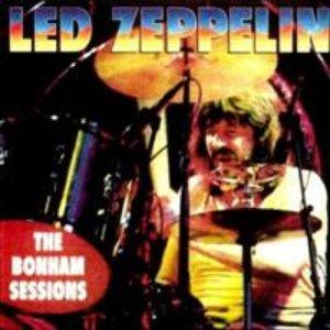Imagem de 'The Bonham Sessions'