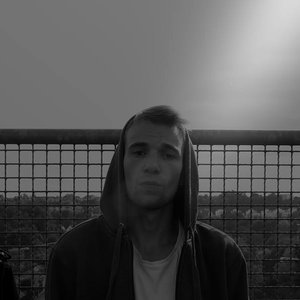 Imagem de 'Suicidal Slade'