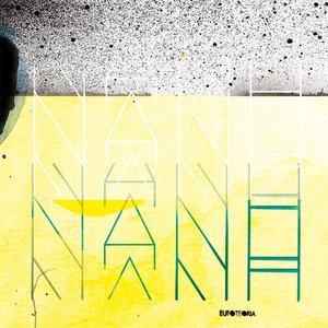 Image for 'NANO'