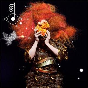 Imagem de 'Crystalline (Serban Ghenea Mix)'