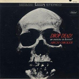 Image for 'Drop Dead'
