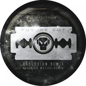 Image pour 'Obsession (Ulterior Motive Remix)'