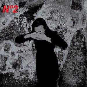 Imagem de 'No. 2'