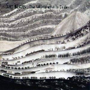 Bild för 'The World As It Is Today'