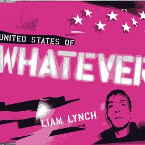Image for 'United States of Whatever'