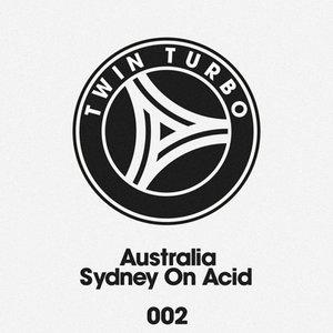 Image for 'Sydney on Acid'