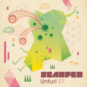 Image for 'Unfurl EP'