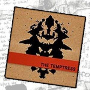 Image for 'The Temptress E.P.'