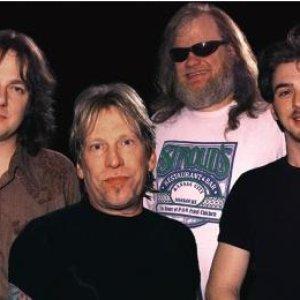 Image for 'Blue Floyd'