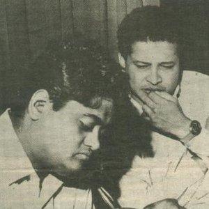 Imagem de 'Laxmikant-Pyarelal'