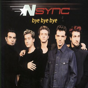 Image for 'Bye Bye Bye By Nsync (Remix)'