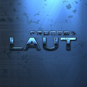 Image for 'Laut'