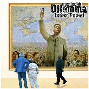 Image for 'index finest'