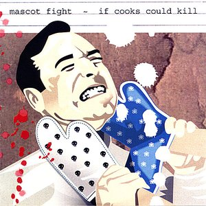 Image for 'If Cooks Could Kill'